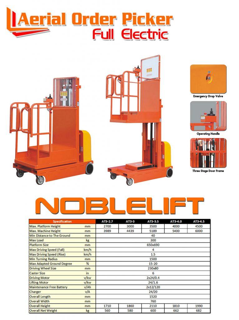 Aerial-Order-Picker-Noblelift-Full-Elektrik-766x1024