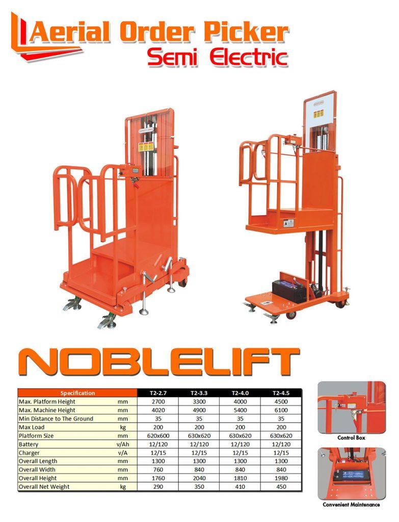 Aerial-Order-Picker-Noblelift-Semi-Elektrik-783x1024