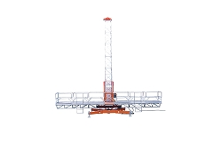 Produk-Mast-climbing-work-platformsSingle