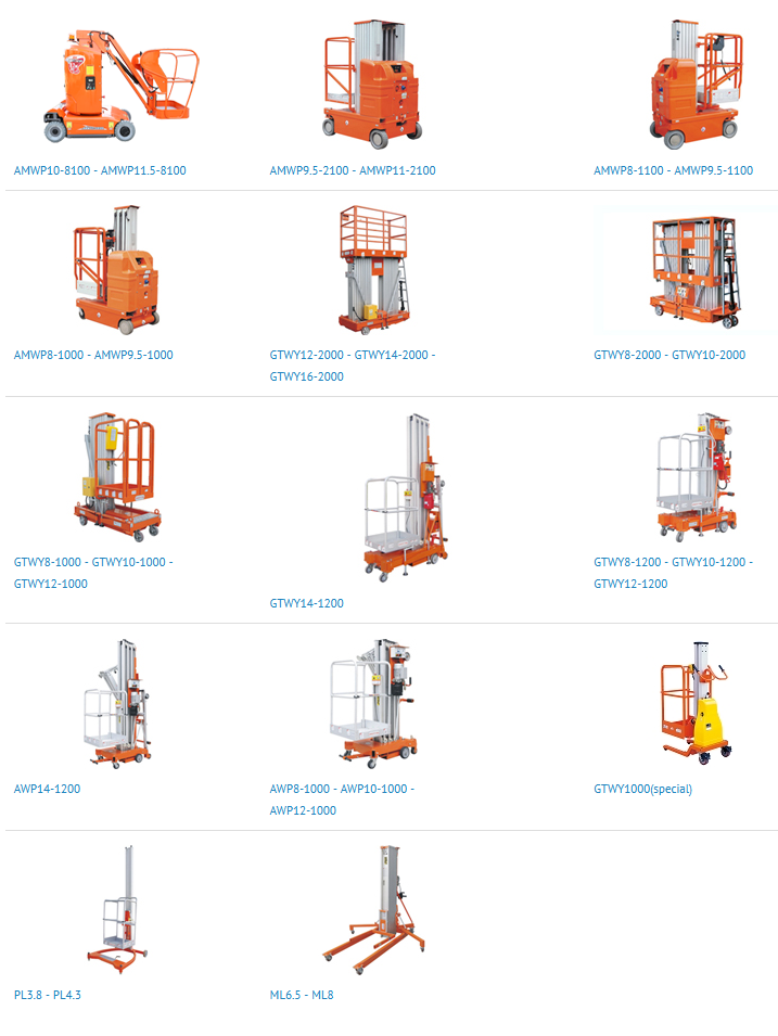 Produk-Vertical-Lift